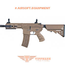 Tippmann Recon AEG Shorty 6